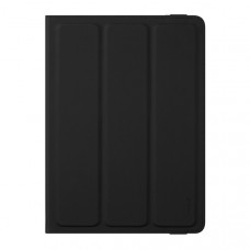 Чехол-подставка универсальный Deppa Wallet Stand для планшетов 10'' (D-84088) Черный
