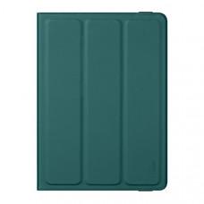 Чехол-подставка универсальный Deppa Wallet Stand для планшетов 10'' (D-84089) Зеленый