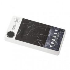 Аккумулятор внешний универсальный Remax PPP 22 - 10000 mAh Painting power bank (2USB: 5V-2.1A) Вид № 7