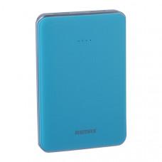 Аккумулятор внешний универсальный Hoco Q1A 20000 mAh Kraft compatible PD+QC3.0 power bank (USB:5V-3.0A Max) 20W Черный