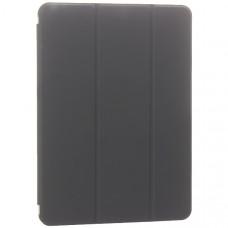 """Чехол-книжка Baseus Simplism Magnetic Leather Case для iPad Pro (12,9"""") 2020г. (LTAPIPD-FSM01) Черный"""