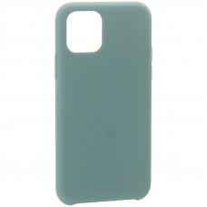 """Чехол-накладка силиконовый Remax Kellen Series Phone Case RM-1613 для iPhone 11 Pro (5.8"""") Зеленый"""
