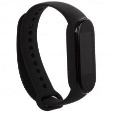 Фитнес-браслет Xiaomi Mi Band 5 (XMSH10HM) Черный