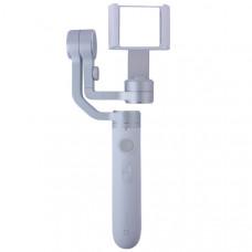 Стедикам-электронный стабилизатор Xiaomi Mijia Handheld Mobile (SJYT01FM) Белый