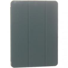 """Чехол-книжка Baseus Simplism Magnetic Leather Case для iPad Pro (12,9"""") 2020г. (LTAPIPD-FSM06) Зеленый"""