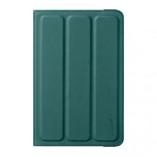 Чехол-подставка универсальный Deppa Wallet Stand для планшетов 7-8'' (D-84086) Зеленый