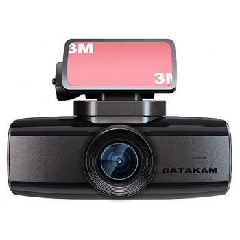 Видеорегистратор DataKamG5-CITY-MAX