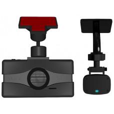 Видеорегистратор QStar ST9 Double V