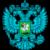 Доставка по России от 1 до 5 дней