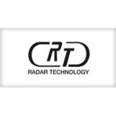 Радар-детектор Radartech Pilot 51RS