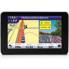 Навигатор Garmin nuvi 3590LT