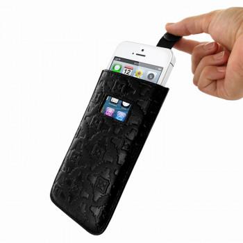 Чехол-кобура iPhone 5