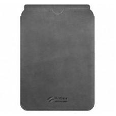 Стильный чехол MacCase для MacBook Air 13
