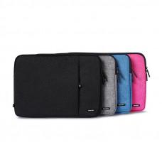"""Сумка-конверт Okade Sleeve Protective Case для Macbook Pro 13"""""""