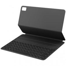 Чехол для планшетного компьютера Huawei Smart Magnetic Keyboard MatePad Pro 12.6