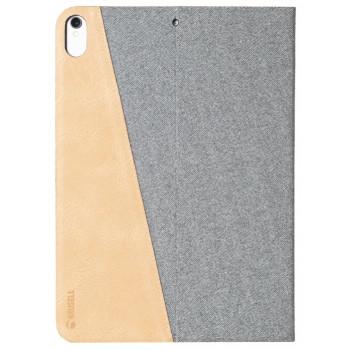 Чехол Krusell Tanum TabletCase для Apple iPad Pro 10.5/iPad Pro 11//iPad Air