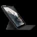 "Чехол UAG Metropolis для iPad Air 10,5"" 2019"