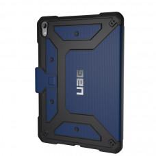 Чехол UAG Metropolis Series Case для iPad Pro 12.9