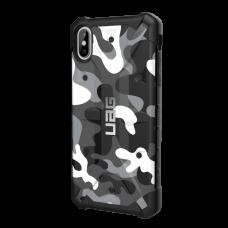 Чехол Pathfinder SE Camo Series для iPhone XS MAX