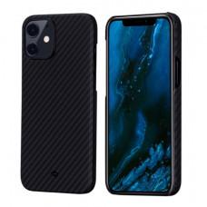 Чехол Pitaka MagEZ Case для iPhone 12 6.1 дюйма