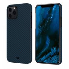 Чехол Pitaka MagEZ Case для iPhone 12 Pro Max 6.7 дюйма