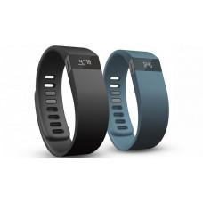 Браслет Fitbit Force