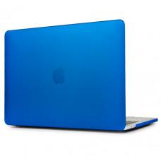 Пластиковая накладка (Hard Shell Case) для Macbook Pro 15 от 2016 г.