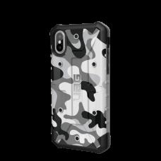 Защитный чехол UAG SERIES PATHFINDER SE CAMO для IPHONE XS/X, камуфляж