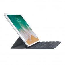 Клавиатура Smart Keyboard для iPad Pro с дисплеем 10,5 дюйма