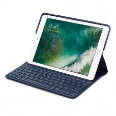 Клавиатура Smart Keyboard для iPad Pro с дисплеем 9,7 дюйма