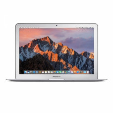 "Ноутбук MacBook Air 13"" 2017 i5/1.8/8/128 MQD32RU/A"