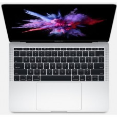 "Ноутбук Apple MacBook Pro 13"" 2017 (Core i5 2.3GHz/8Gb/256Gb/Silver) MPXU2"