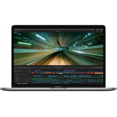 "Ноутбук Apple MacBook Pro 15"" 2017 (Core i7 2.9GHz/16Gb/512Gb/Space Gray) MPTT2"