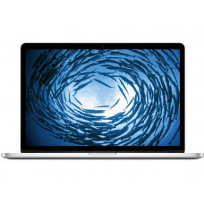 "Ноутбук Apple MacBook Pro 15"" 2017 (Core i7 2.9GHz/16Gb/512Gb/Silver) MPTV2"