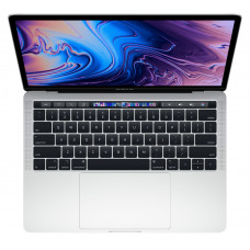 "Ноутбук Apple MacBook Pro 13"" 2018 (Core i5 2.3GHz/8Gb/256Gb/Silver) MR9U2"