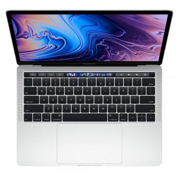 "Ноутбук Apple MacBook Pro 13"" 2018 (Core i5 2.3GHz/8Gb/256Gb/Silver) MR9U2"