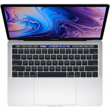 "Ноутбук Apple MacBook Pro 13"" 2019 (Core i5 2.4Ghz/8Gb/256Gb/Silver) MV992RU/A"