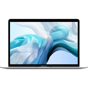 "Ноутбук MacBook Air 13"" 2018 i5/1.6Ghz/16Gb/256Gb Silver Z0VH0004P"