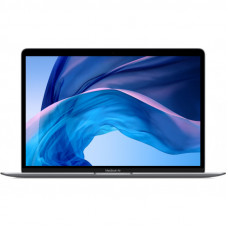 "Apple MacBook Air 13"" 2019 i5/1.6Ghz/8Gb/128Gb Space Gray (Серый космос) MVFH2RU/A"