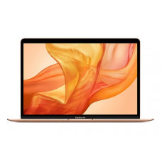 "Apple MacBook Air 13"" 2019 i5/1.6Ghz/8Gb/128Gb Gold (Золотой)"