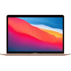 Ноутбук Apple MacBook Air 13 Late 2020 M1/8GB/512GB/Gold (Золотой) MGNE3RU/A