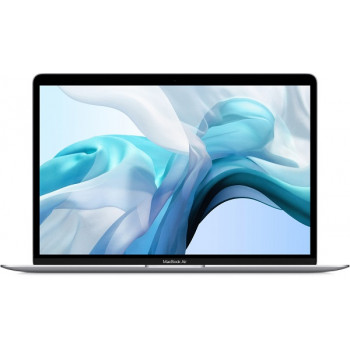 "Ноутбук Apple MacBook Air 13"" 2020 i5/1.1Ghz/8Gb/512Gb Silver (Серебристый) MVH42RU/A"