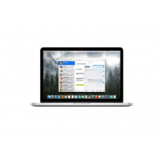 "Ноутбук Apple MacBook Pro 13"" i5/2.7/8/128  MF839"