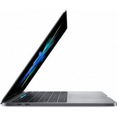 "Ноутбук Apple MacBook Pro 13"" 2016 (Core i5 2.0GHz/8Gb/256Gb/Space Gray) MLL42"