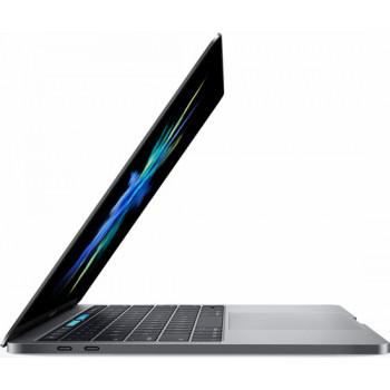 "Ноутбук Apple MacBook Pro 13"" 2016 (Core i5 2.0GHz/8.0Gb/256Gb/Space Gray) MLL42"