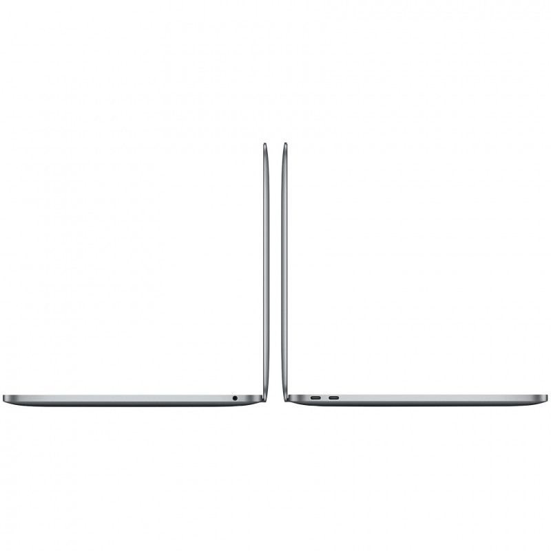 MacBook Air 11 early 2015 )