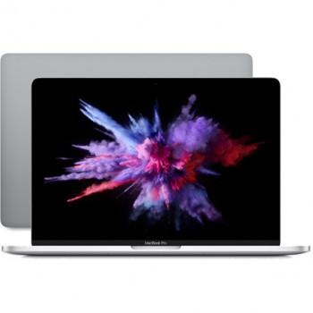 "Ноутбук Apple MacBook Pro 13"" 2016 (Core i5 2.0GHz/8.0Gb/256Gb/Silver) MLUQ2"