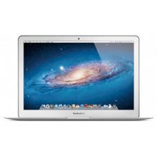 """Ноутбук MacBook Air 11"""" i5/1.6/4/128  MJVM2"""
