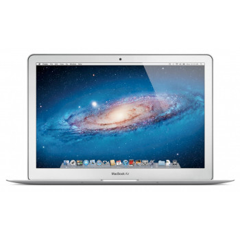"Ноутбук MacBook Air 11"" i5/1.6/4/128MJVM2"