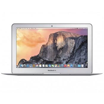 "Ноутбук MacBook Air 11"" i5/1.6/4/256 MJVP2"